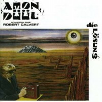 Purchase Amon Duul - Die Losung