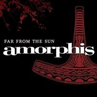 Purchase Amorphis - Far From The Sun