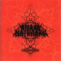 Purchase Anaal Nathrakh - Eschaton