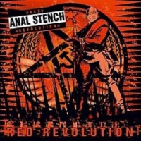 Purchase Anal Stench - Red Revolution