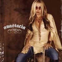 Purchase Anastacia - Anastacia