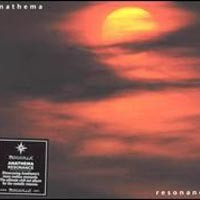 Purchase Anathema - Resonance, Vol. 01: The Best Of Anathema