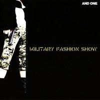 Purchase And One - Military Fashion Show
