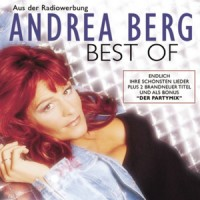 Purchase Andrea Berg - Best Of