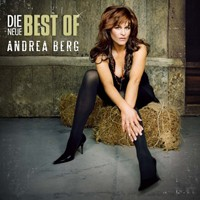 Purchase Andrea Berg - Die Neue Best Of (Teil 2)