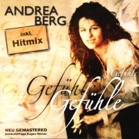 Purchase Andrea Berg - Gefuhle