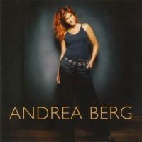 Purchase Andrea Berg - Machtlos