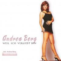 Purchase Andrea Berg - Weil Ich Verliebt Bin