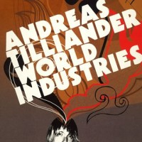 Purchase Andreas Tilliander - World Industries