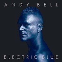 Purchase Andy Bell - Electric Blue