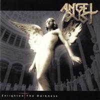 Purchase Angel Dust - Enlighten The Darkness