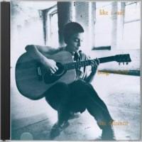 Purchase Ani DiFranco - Like I Said: Songs 1990-91