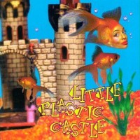 Purchase Ani DiFranco - Little Plastic Castle