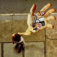 Purchase Ani DiFranco - Up Up Up Up Up Up