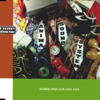 Purchase Anima Sound System - Mariguana Cha-Cha-Cha