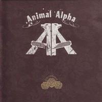 Purchase Animal alpha - Pheromones