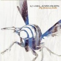 Purchase Animal Liberation Orchestra - Fly Between Falls