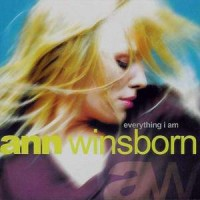 Purchase Ann Winsborn - Everything I Am