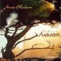 Purchase Annie Haslam - The Down Of Ananda