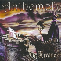 Purchase Anthemon - Arcanes