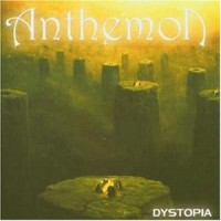 Purchase Anthemon - Dystopia