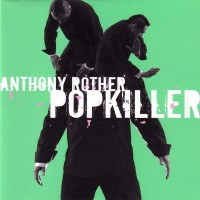 Purchase Anthony Rother - Popkiller
