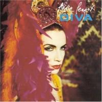 Purchase Annie Lennox - Diva
