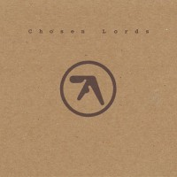 Purchase Aphex Twin - Chosen Lords