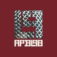 Purchase apoptygma berzerk - APBL 98