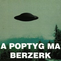 Purchase apoptygma berzerk - Eclpise