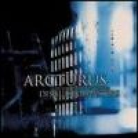 Purchase Arcturus - Disguiesed Masters