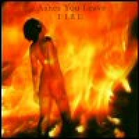 Purchase Ashes You Leave - Fire