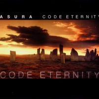 Purchase Asura - Code Eternity (Reissue)
