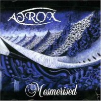 Purchase Atrox - Mesmerised
