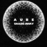 Purchase Aube - Shade Away