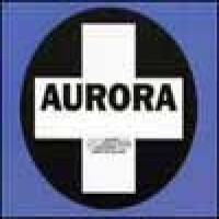 Purchase Aurora - Aurora