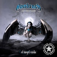 Purchase Avalanch - El Angel Caido