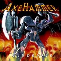 Purchase Axehammer - Windrider