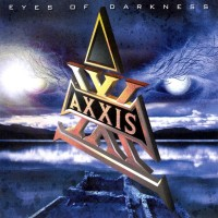 Purchase Axxis - Eyes of Darkness