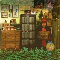 Purchase Badly Drawn Boy - One Plus One Is One