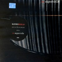 Purchase Bajofondo Tango Club - Supervielle
