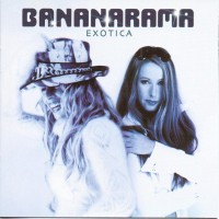 Purchase Bananarama - Exotica