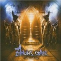 Purchase Anubis Gate - Purification