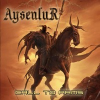 Purchase Aysenlur - Call To Arms