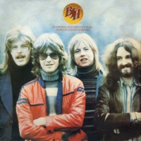 Purchase Barclay James Harvest - Everyone Is Everybody Else