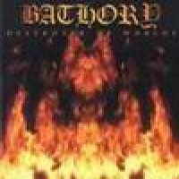 Purchase Bathory - Destroyer Of Worlds