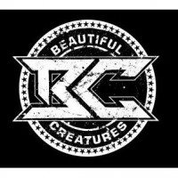 Purchase Beautiful Creatures - Beautiful Creatures