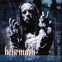 Purchase Behemoth - Thelema.6