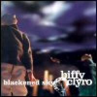 Purchase Biffy Clyro - Blackened Sky