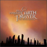 Purchase Bill Douglas - Earth Prayer - Ars Nova Singers